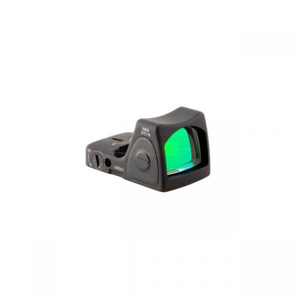 Trijicon RMR Adjustable LED Sight RM06 - 3.25 MOA Red Dot