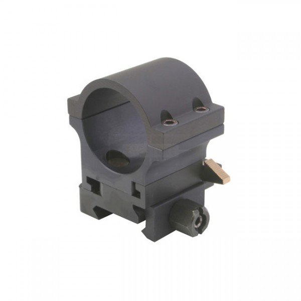 Aimpoint 3XMag Picatinny Twist Mount