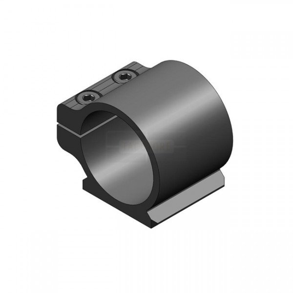 B&T Aimpoint 3x Booster Flip-Side QD Ring