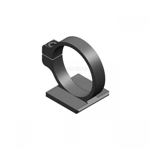 B&T ITT PVS-14 Flip-Side QD Ring