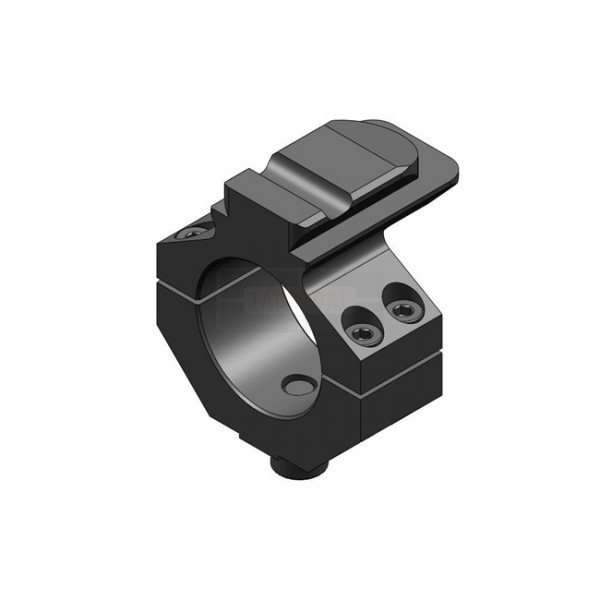 B&T Scope Ring 30mm & SIMRAD Interface