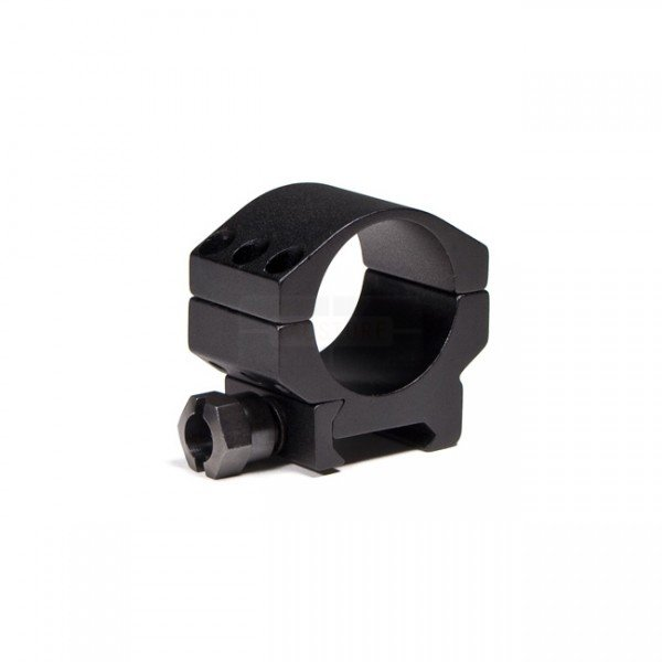 VORTEX Tactical 30mm Ring - Low