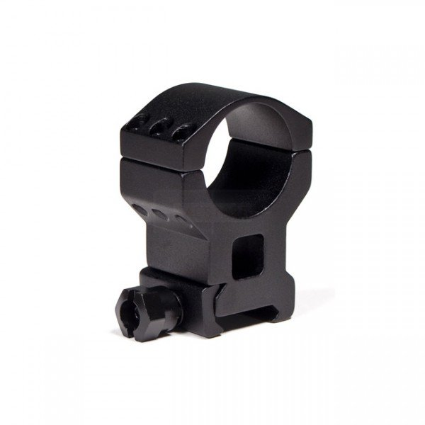 VORTEX Tactical 30mm Ring - Extra High 1/3 Co-Witness