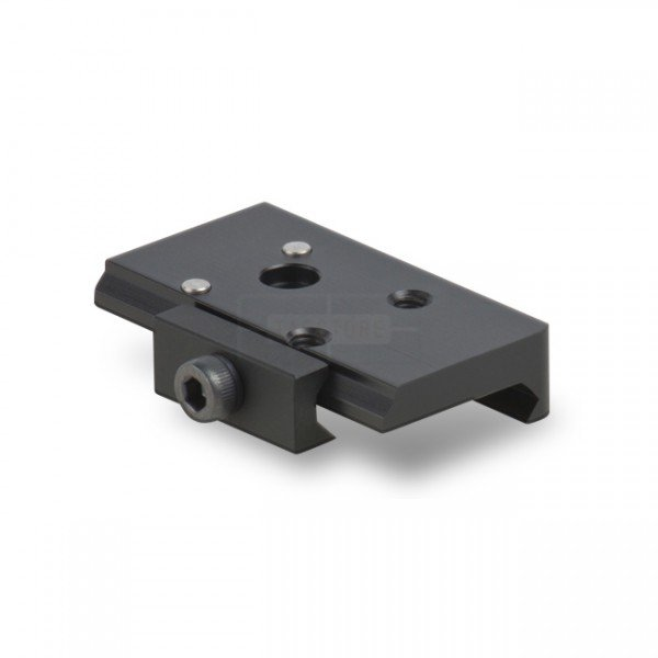 VORTEX Razor Red Dot Low Rail Mount - Weaver