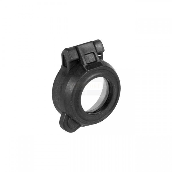 Aimpoint Flip-Up Rear Cover Transparent