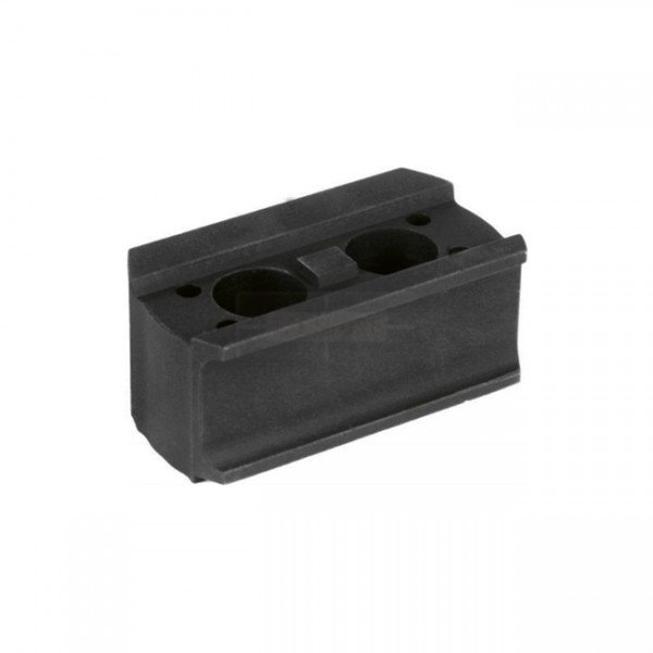 Aimpoint Micro Spacer High - 39mm