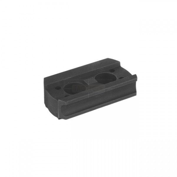 Aimpoint Micro Spacer Low - 30mm