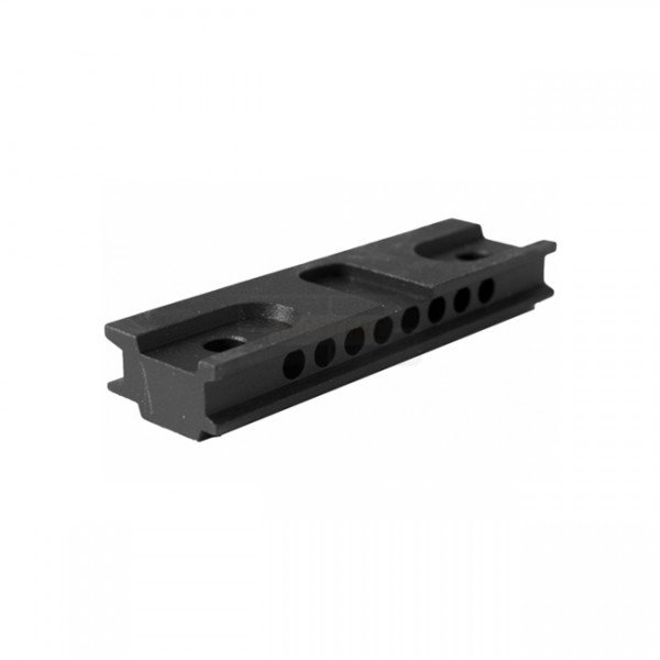 Aimpoint Standard Spacer