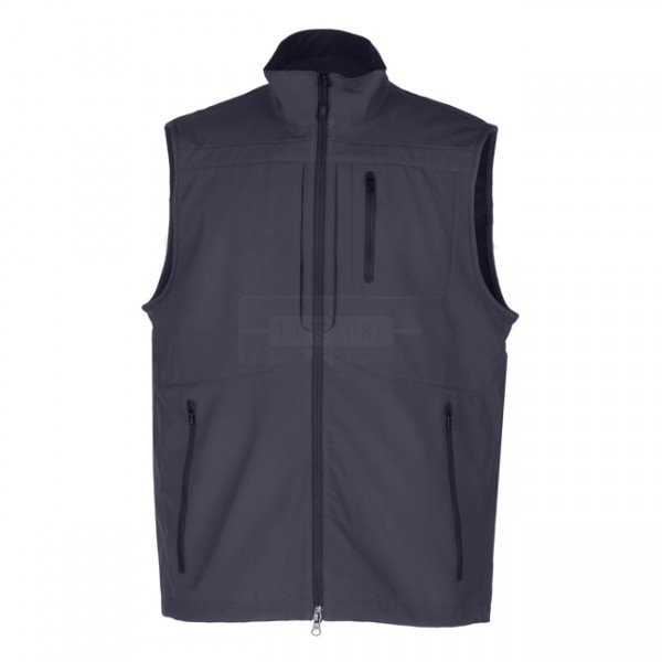 5.11 Covert Vest - Black