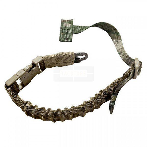 Warrior Quick Release Sling H&K Hook - Multicam