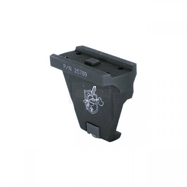 Knight's Armament Aimpoint Micro Offset Mount