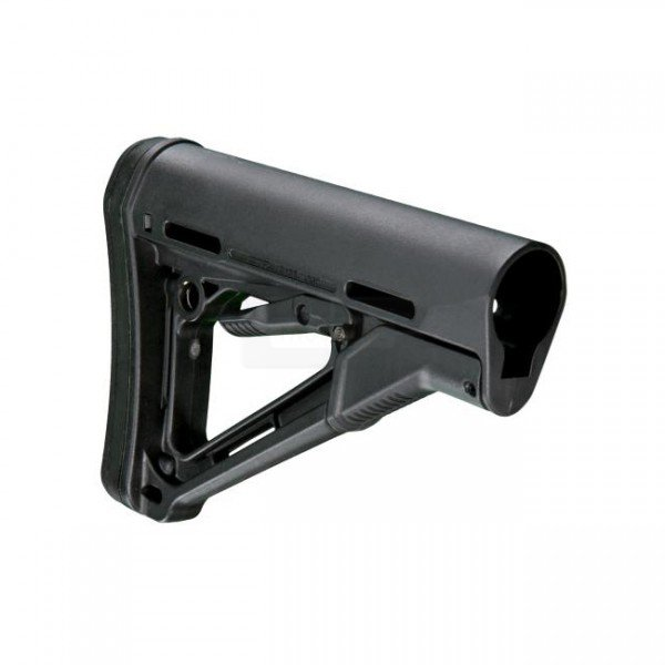 Magpul CTR Carbine Com-Spec Stock - Black