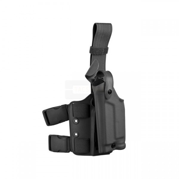 TacStore Tactical & Outdoor Safariland 6004 SLS Tactical