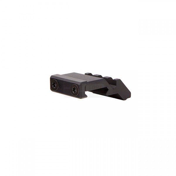 Trijicon AC32066 RMR 45 Degree Rail Offset Adapter