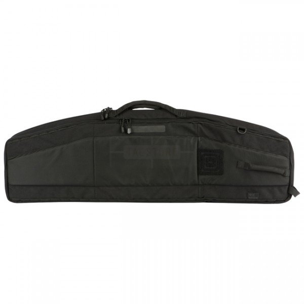 5.11 Urban Sniper Bag 36 Inch - Black
