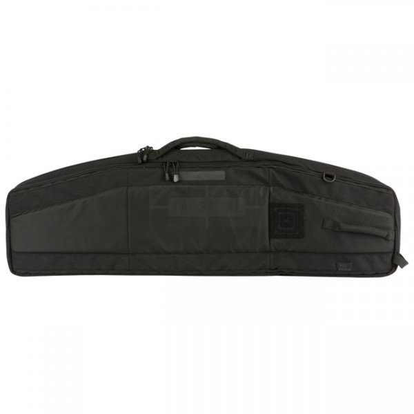 5.11 Urban Sniper Bag 50 Inch - Black