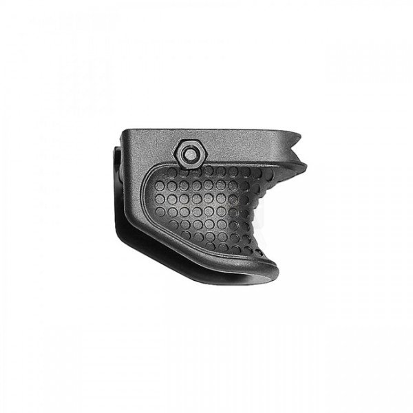 IMI Defense TTS Polymer Tactical Thumb Support - Black