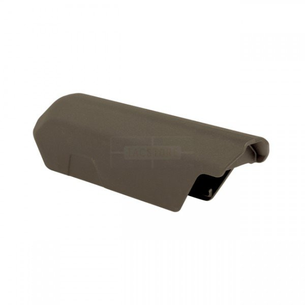 Magpul AK Stock 0.75 Inch Cheek Riser - Olive