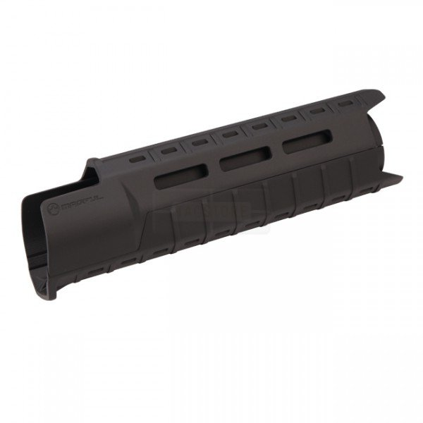 Magpul MOE SL AR15/M4 Carbine Hand Guard - Black
