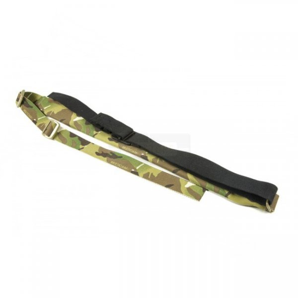 Blue Force Gear Vickers M249 SAW Sling - Multicam