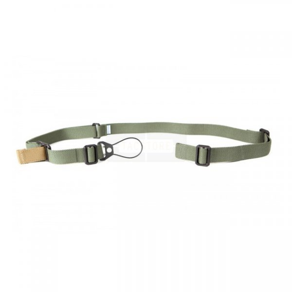 Blue Force Gear Standard AK Sling - Olive