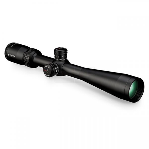 VORTEX Diamondback Tactical 4-12x40 Riflescope VMR-1 MOA