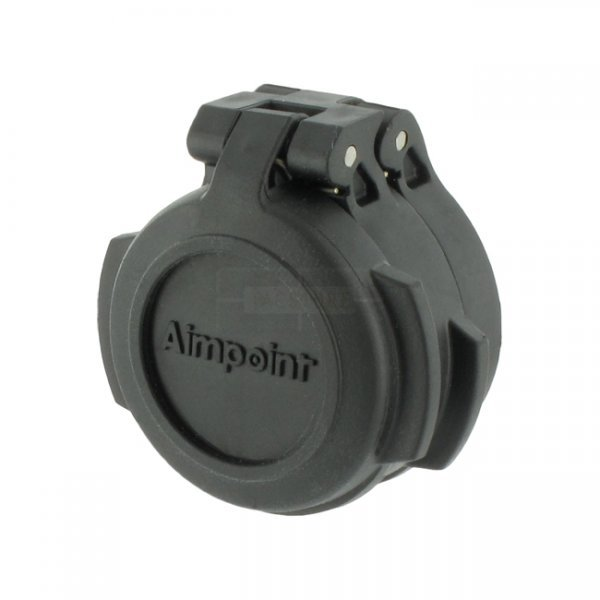 Aimpoint Micro Flip-Up Front Cover & ARD