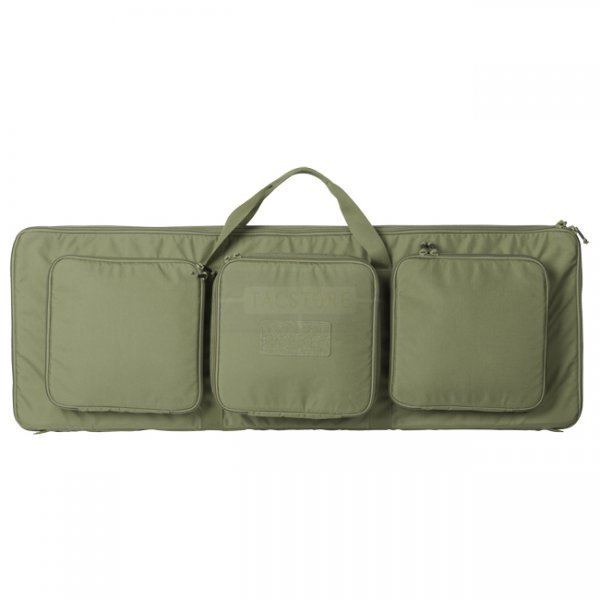 HELIKON Double Upper Rifle Bag - Olive
