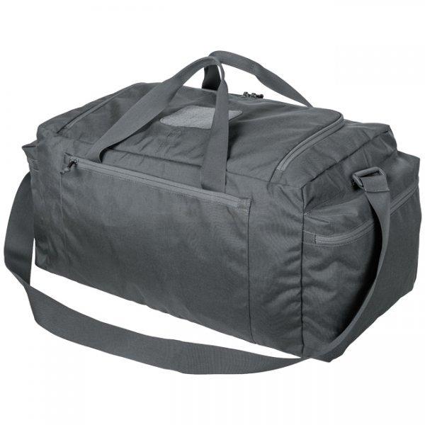 TacStore Tactical & Outdoor HELIKON Urban Training Bag - Shadow Grey