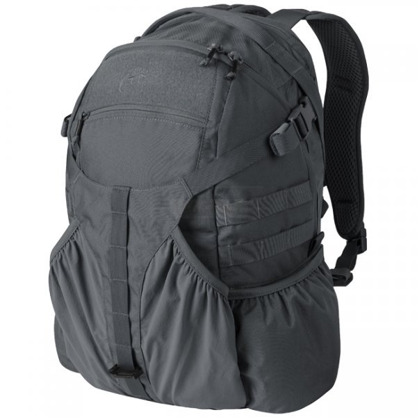 Helikon Raider Backpack - Shadow Grey