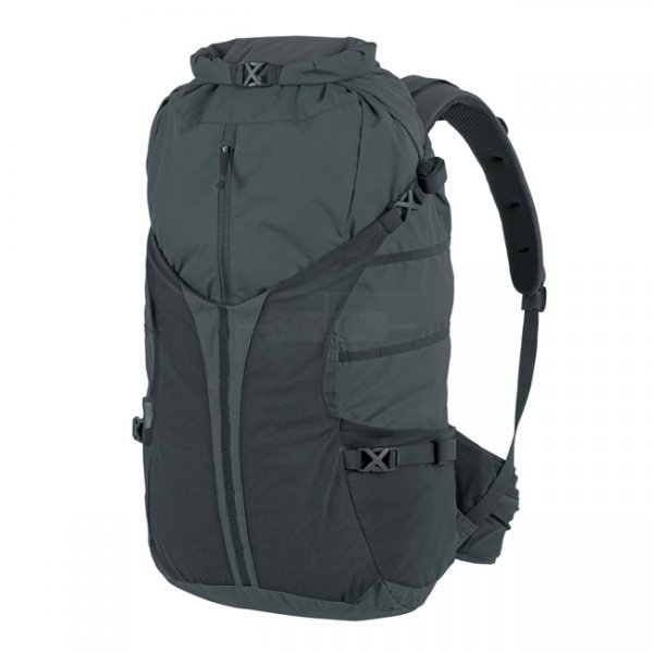 Helikon Summit Backpack - Shadow Grey
