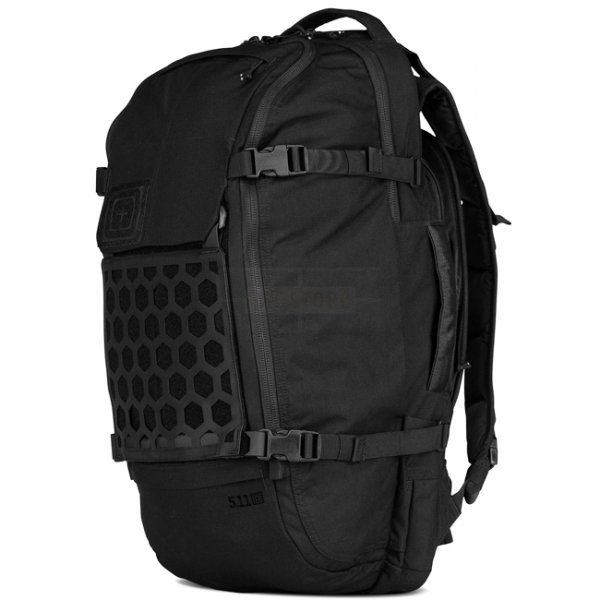 5.11 AMP72 Backpack 40L - Black