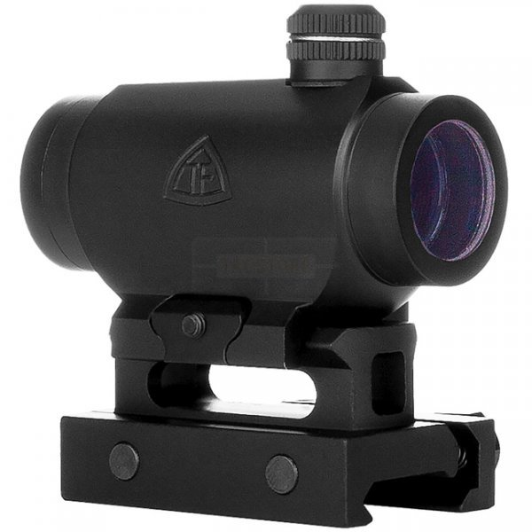 Trinity Force Oris 1x20 Red Dot Sight