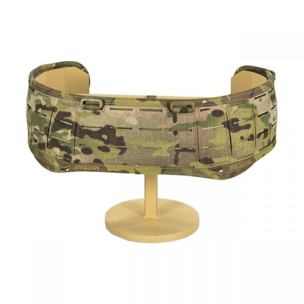 Direct Action Mosquito Modular Belt Sleeve - Multicam