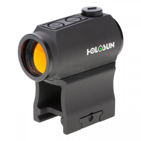 Holosun HE403B Elite Green Dot Sight