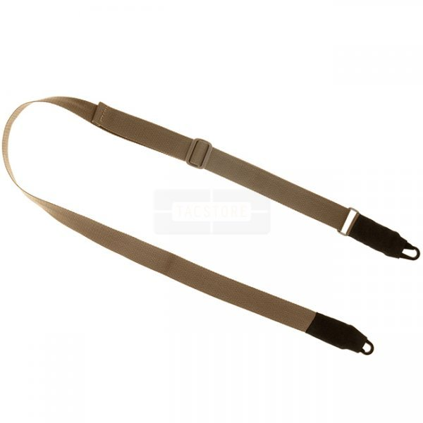 Invader Gear Sniper Rifle Sling - Coyote