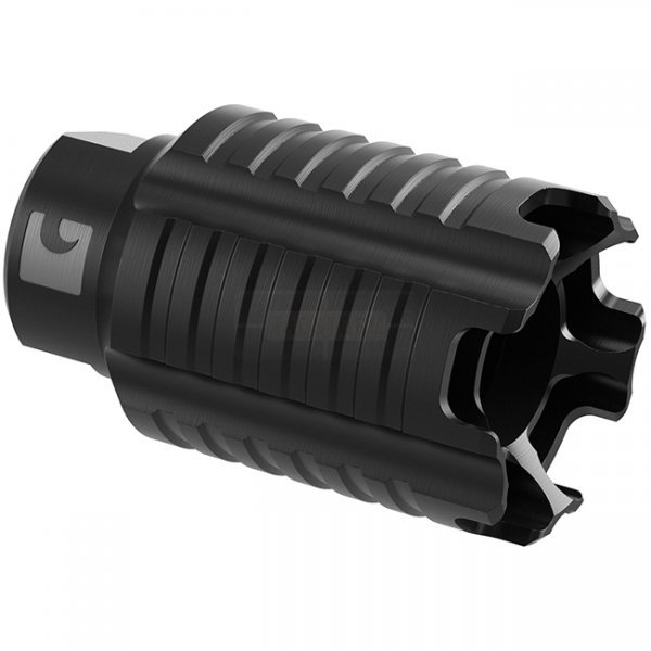 Clawgear AUG Blast Forward Compensator