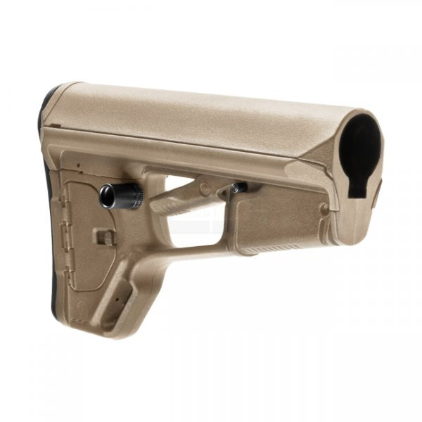 Magpul ACS-L Carbine Stock Mil Spec - Dark Earth