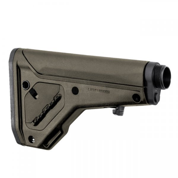 Magpul UBR Gen 2.0 Collapsible Stock - Olive