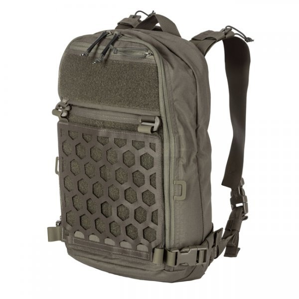 5.11 AMPC Backpack 16L - Ranger Green
