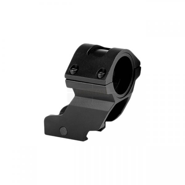 Trinity Force 30mm Cantilever Mount - Black