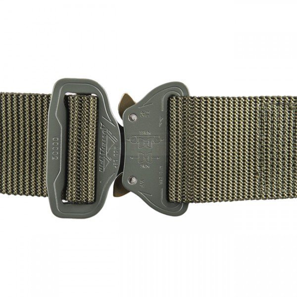 HELIKON Cobra FC45 Tactical Belt - Olive