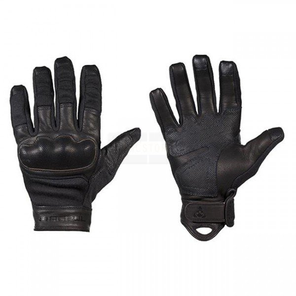 Magpul Core FR Breach Gloves - Black