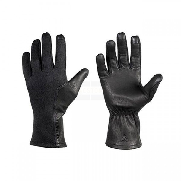 Magpul Core Flight Gloves - Black