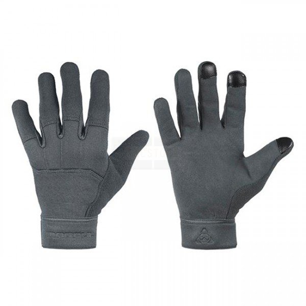 Magpul Core Technical Gloves - Charcoal