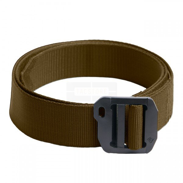First Tactical BDU Belt 3.8cm - Coyote