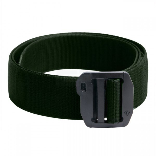 First Tactical BDU Belt 4.5cm - Olive