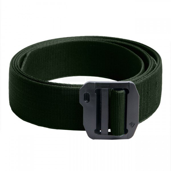First Tactical Range Belt 4.5cm - Olive