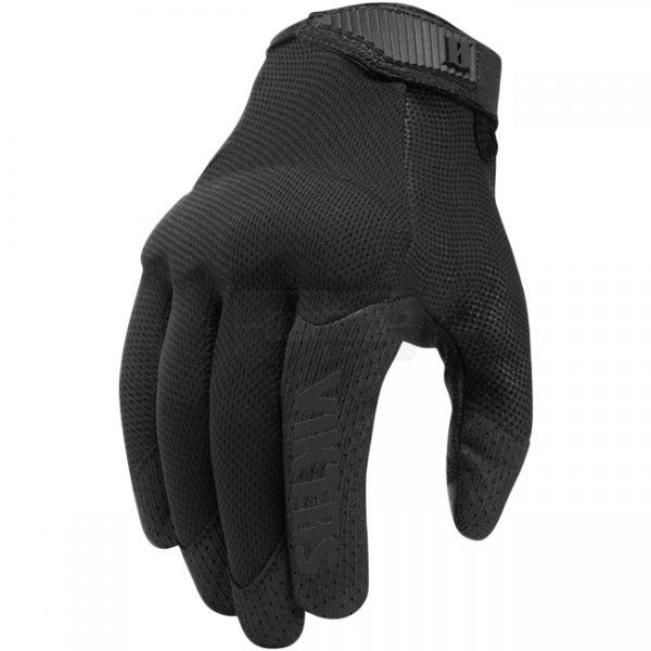 VIKTOS Operatus Tactical Nomex Gloves - Nightfall - L