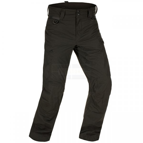 Clawgear Operator Combat Pant - Black - 38 - 32